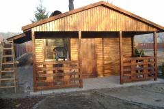 dom1 z mniejszym tarasem
