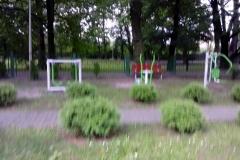 IMG_20140819_112542